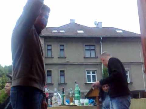 15 05 09 Grilovačka