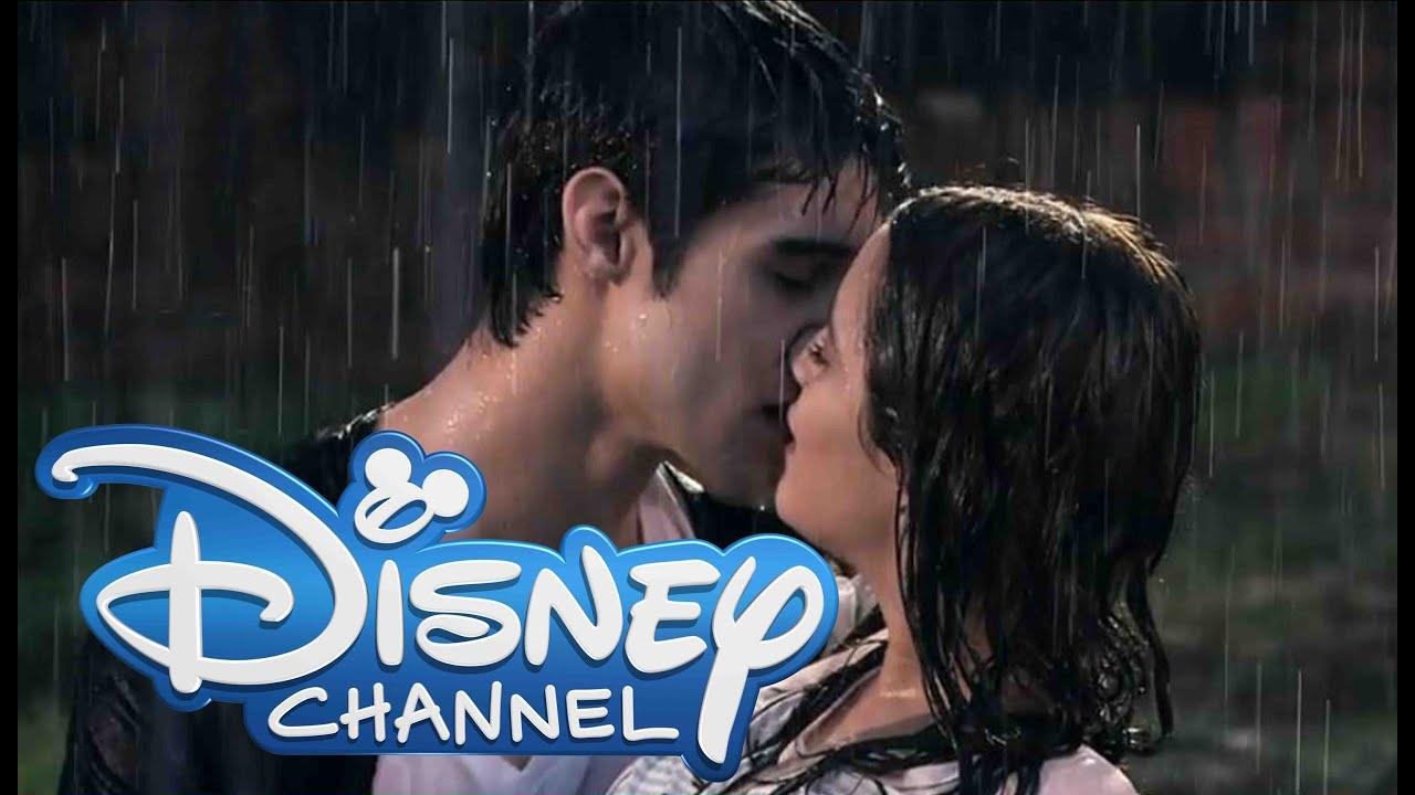 Disney channel valentinstag