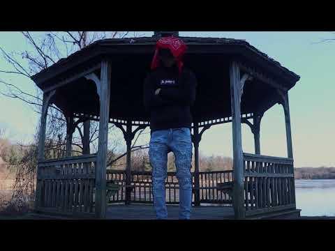 ka$hdami - Reparations! (prod. Milanezie) [official music video] (dir. by @1karlwithak)