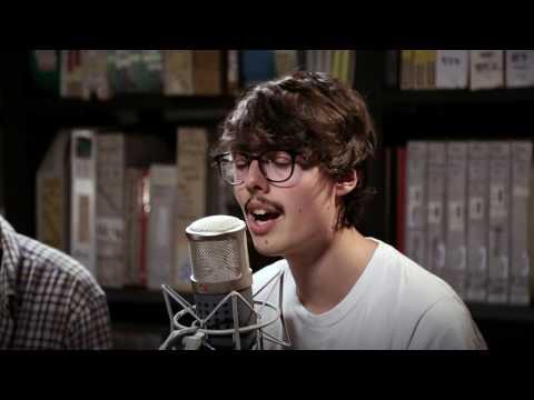 Joywave - Doubt - 7/26/2017 - Paste Studios, New York, NY