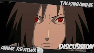 Current Madara Opinion & thoughts (Naruto Chapter 657)