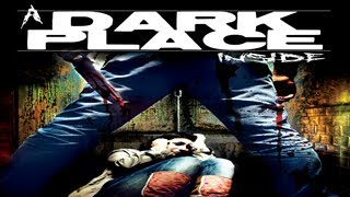 A Dark Place Inside - Serial Killer Andy Philips Outdoes Ed Gein, Henry and Gacy...