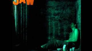 JAW - Lebender Toter