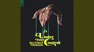Play Under Your Control