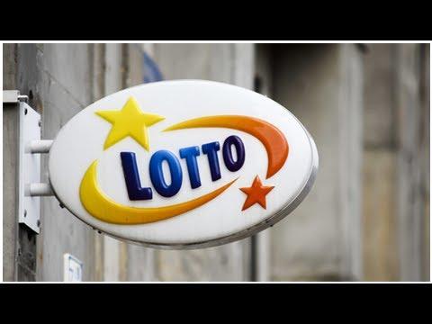 Wyniki Losowania Lotto, Lotto Plus, Ekstra Pensja, Mini Lotto, Kaskada, Multi Multi I