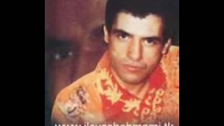 Cheb Mami - Nouri Ya El Ghaba