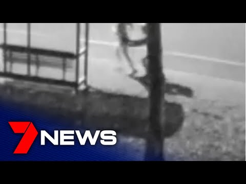 Second Victim Comes Forward After Oaklands Road Assault   Marion, South Australia   7NEWS