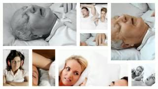 How To Stop A Person From Snoring