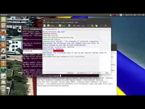 matlab r2011a license file crack pes