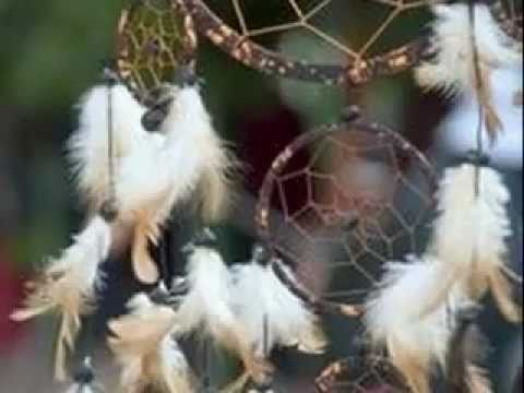 Dreamcatcher...Music By Cusco
