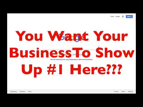 Rochester SEO | Ranked #1 for Every SEO Keyword in Rochester NY