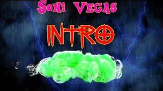 Интро сони вегас про ???? скачать готовые проекты sony vegas pro ???? Готовые шаблоны интро