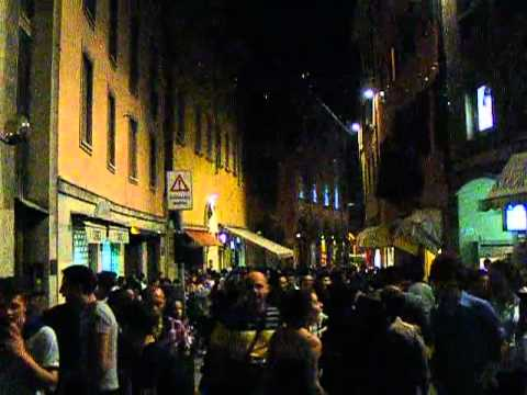 bologna nightclub - photo#2