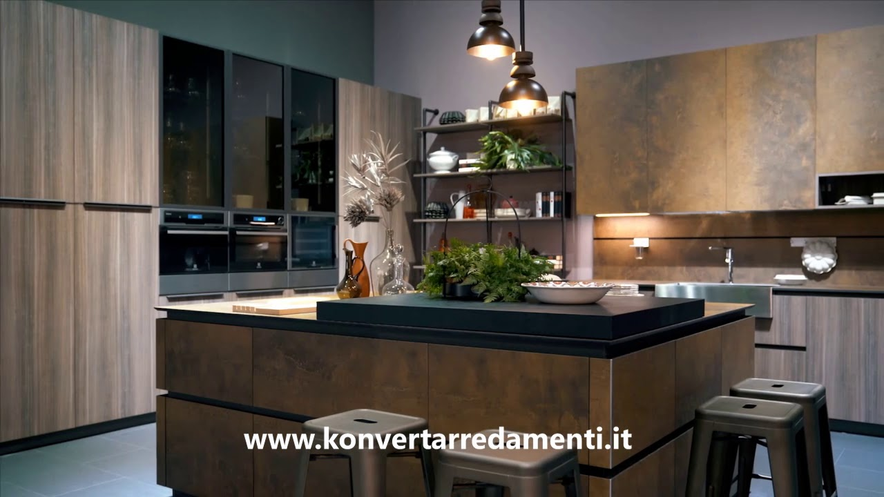 Cucine Componibili A Scomparsa.Cucine Componibili E A Scomparsa Arrex Ardue A Torino Da Konvert Arredamenti Trasformabili