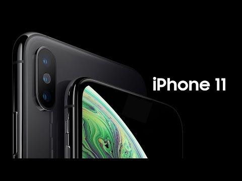 iphone-11-trailer-2019