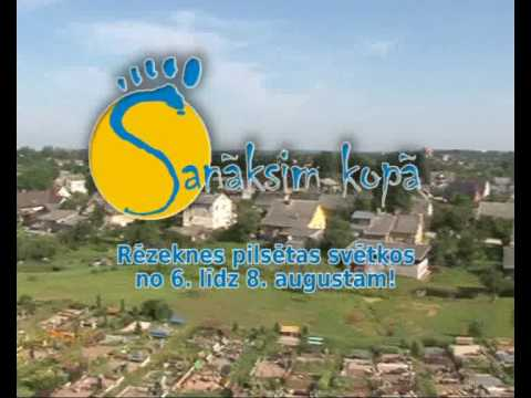 www.i-rezekne.lv - Rezeknei 725