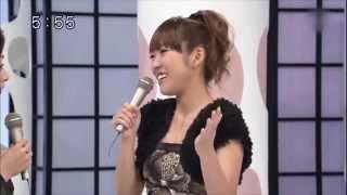 森山愛子 - 東京挽歌