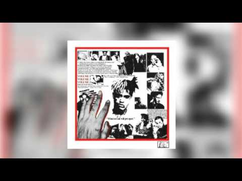 XXXTentaction - Bowser (Ft. Ski Mask The Slump God)