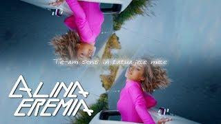 Alina Eremia - Tatuaj Karaoke Version