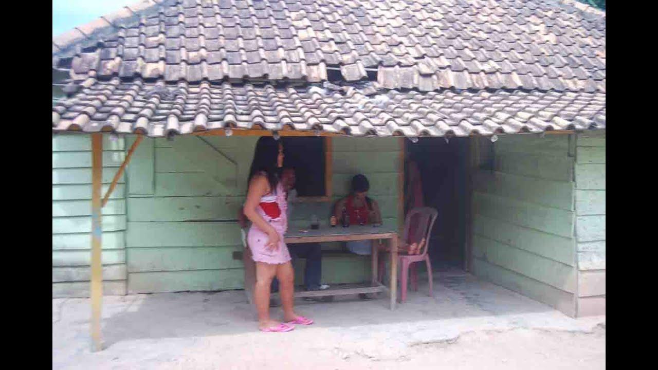 Ricuh ayam kampung berebut mangsa youtube altavistaventures Choice Image
