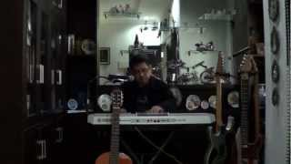 Download lagu Mengapa Kita Harus Jumpa  -  By Yan Chaniago