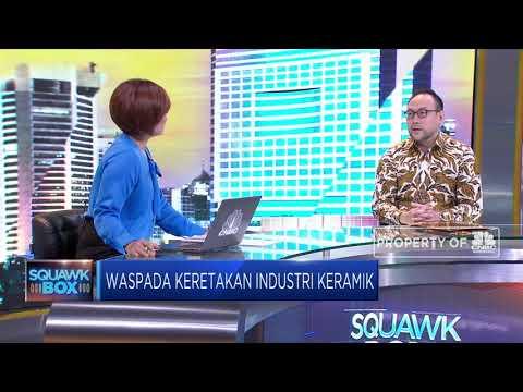 Jawara Smartphone Duniaиз YouTube · Длительность: 8 мин4 с