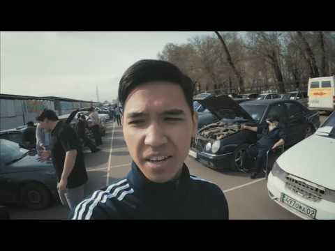 Продажа лексус 570 в казахстане