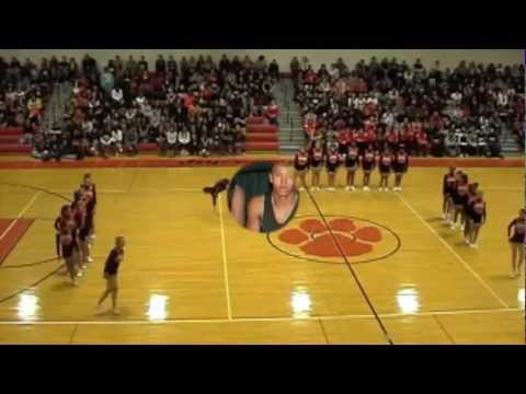 62724ed39d 2011-2012 Middle Township High School - YouTube