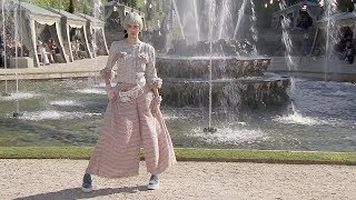 Chanel | Cruise 2013 | Full Show