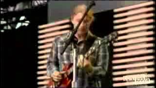Sahib Teri Bandi / Makki Madni - NFAK (The Derek Trucks Band - live at Crossroads 2007)