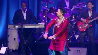 INDIA TON AYA PHONE [OFFICIAL VIDEO] - KAMAL HEER - PUNJABI VIRSA 2011