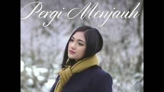 Marion Jola Pergi Menjauh Lyric