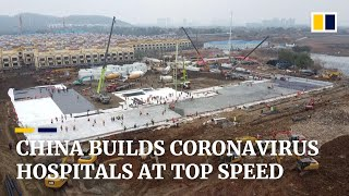 coronavirus-how-china-builds-two-hospitals-at-top-speed-at-the-heart-of-the-virus-outbreak