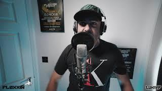 MC Lukey P - Flexxin 16 Teaser 1