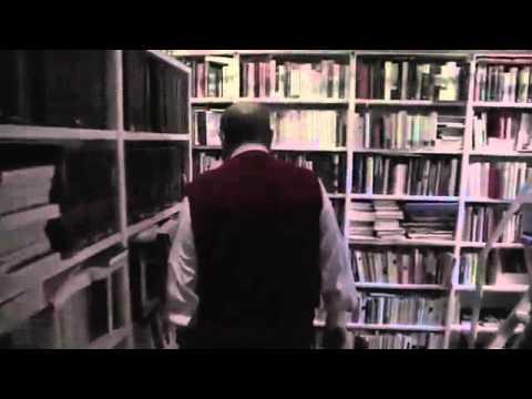 Biblioteche: Umberto Eco