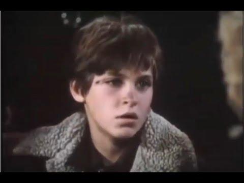 Download Joaquin Phoenix's Acting Evolution: The 1980s