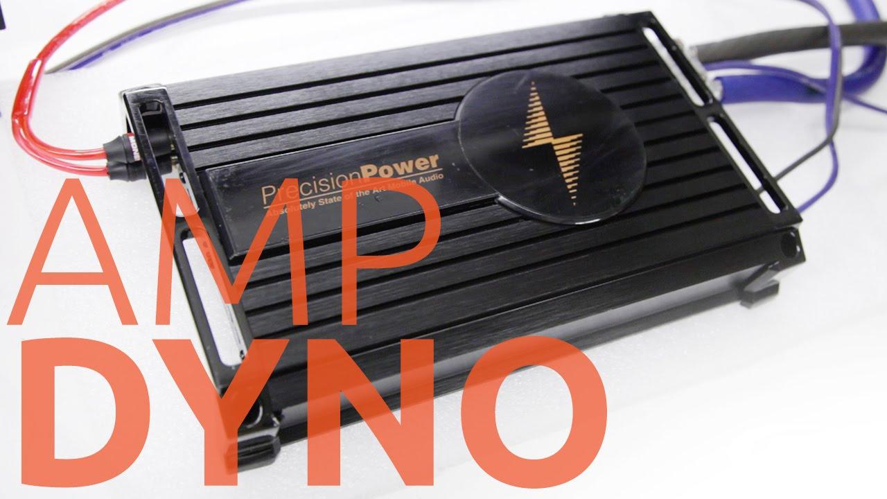 precision power ppi phantom p900 4 car amplifier smd d amore ad precision power ppi phantom p900 4 car amplifier smd d amore ad 1