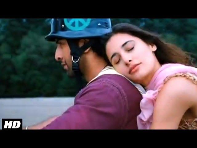 Harshdeep Kaur Songs 3