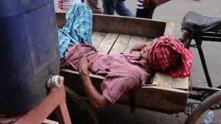 Il caldo uccide in India: temperature fino a 50 gradi, 800 morti