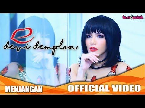 Devi Demplon - Menjangan ( Merana Berkepanjangan ) (Official Video Clip) Mp3