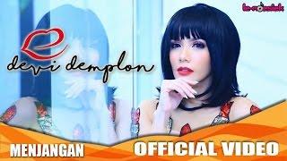 Video Devi Demplon - Menjangan ( Merana Berkepanjangan ) (Official Video Clip) download MP3, 3GP, MP4, WEBM, AVI, FLV Januari 2018