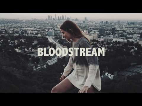 The Chainsmokers - Bloodstream (Daspen Remix)