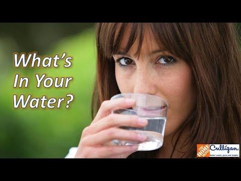 fort-myers-consumer-digest-best-whole-house-water-filtration-systems