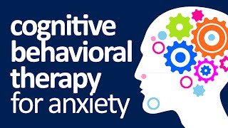 Suffer from anxiety or panic? Get free anxiety relief solutions her...