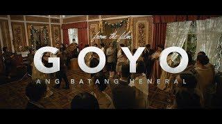 susi-from-the-film-goyo-ang-batang-heneral