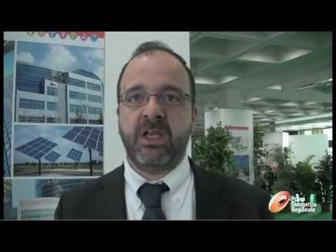 Il mondo produttivo e la green economy