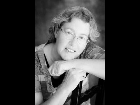 Angela Smith  Out of Body Experiences OBE   Teresa Frisch Nonlocality Webinar
