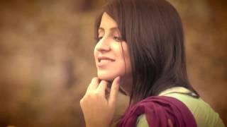 WAPWON COM Khuji Tore Aabid Rony Feat Shoeb     Official Song     From STUDI
