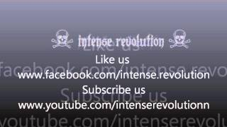 MTV Splitsvilla 4 theme song (Aahatein) cover by Intense Revolution