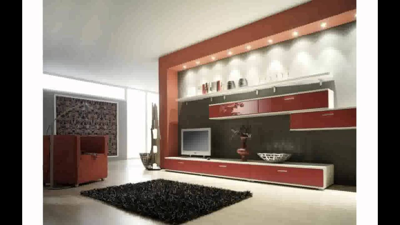 wandfarben beispiele youtube. Black Bedroom Furniture Sets. Home Design Ideas